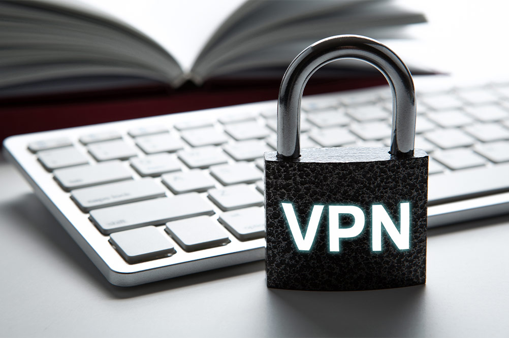 Top Benefits Of Using a VPN