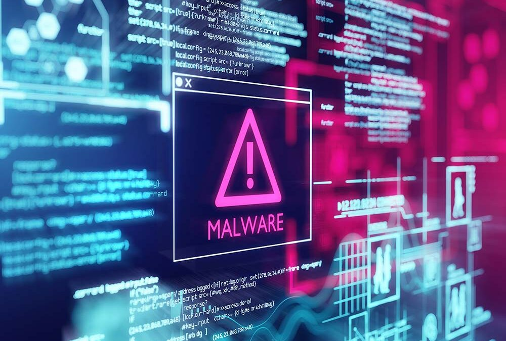 How A Virus Can Harm Your Business